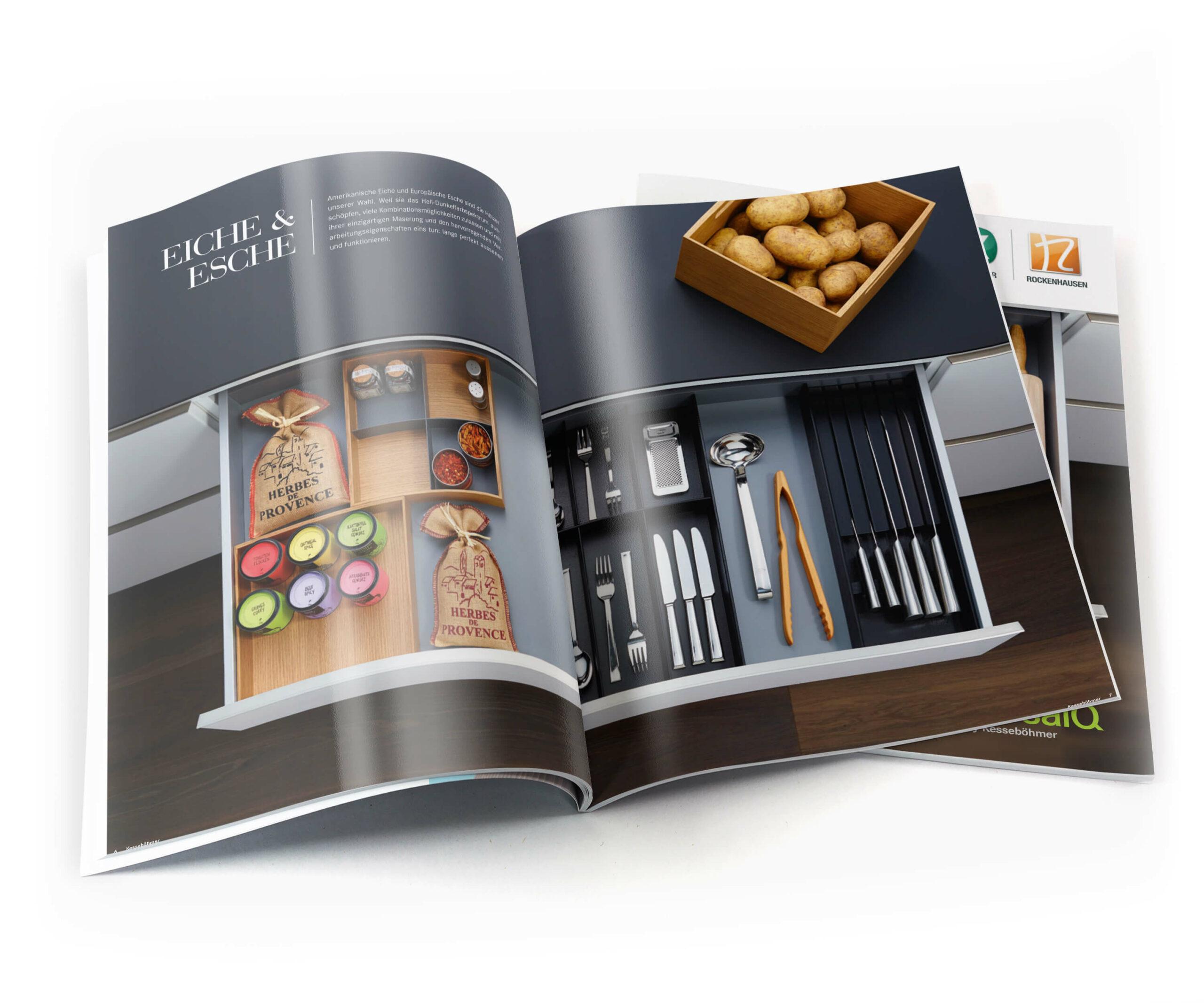 mosaiq broschüre